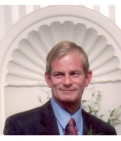 Ralph Coffelt Trautschold